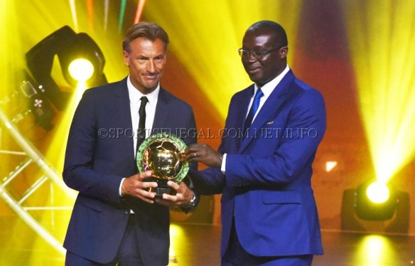 CAF-AWARDS-2018-MACKY-SALL-MOUHAMET-SALLAH-SADIO-MANE-HERVIN-RENART-ET-LES-ANCIENS-BALLON-D-OR-AFRICAINS-17