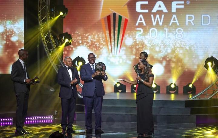 caf-awards-2018-0016